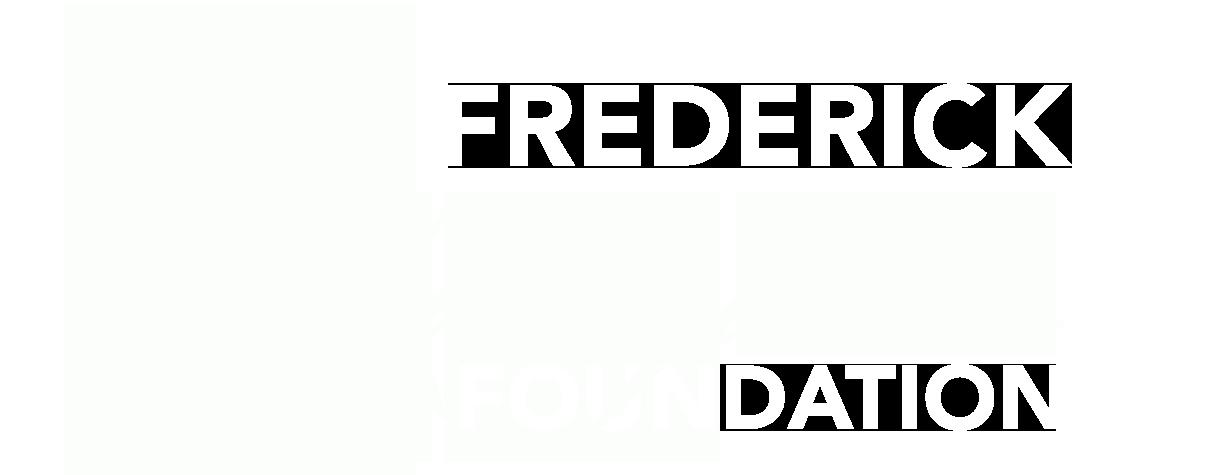 frederick douglass foundation - Republican nonprofit organization in Washington DC