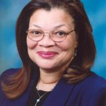 Alveda King - Black Activist Group in Washington DC