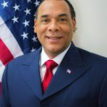 Bruce LeVell for Congress - Republican nonprofit organization in Washington DC